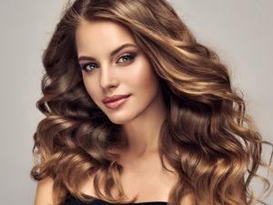 Saç için Kolajen Kullanımı