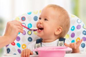 Bebek Sağlığında Yeni Kemik Oluşumu İçin Kolajen Kullanımı