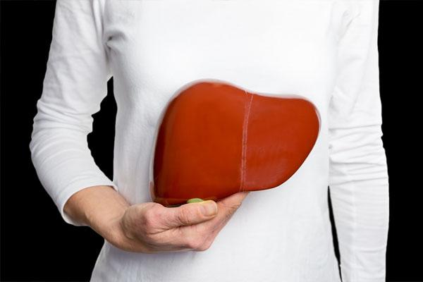 Karaciğeri Koruyan ve Vücudu Arındıran Kolajen Ürünleri