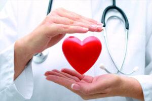 Kardiyovasküler Sağlık İçin Kolajen Kullanımı