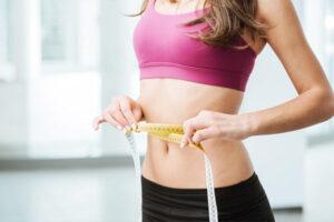 Kolajen ile Metabolizmanızı Hızlandırıp Sağlığınıza Gereken Değeri Verin