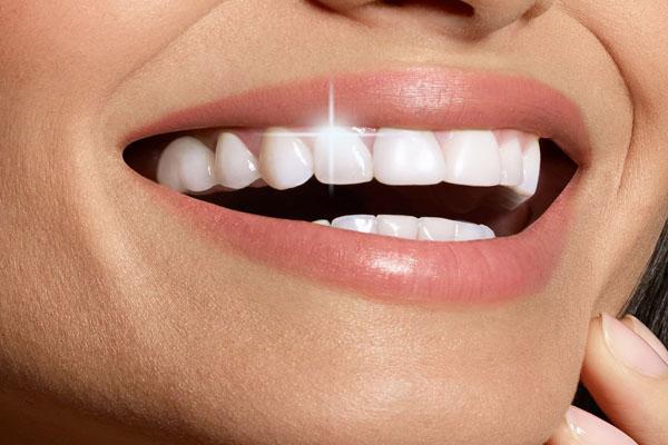 Kolajen Proteini ile Güçlü Dişler Güçlü Gülüşler